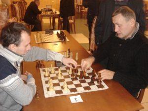 elizarov - mikhailov