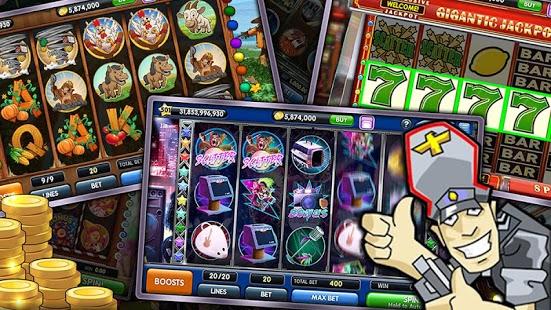 Картинки по запросу лучшие слоты в казино